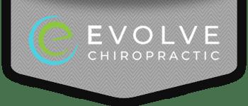Chiropractic Clinton Township MI Evolve Chiropractic: Nicholas Duchene, DC